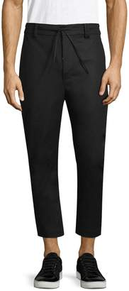 Chapter Men's Carl Cotton Pants