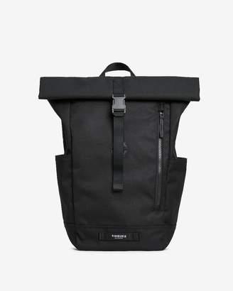 Express Timbuk2 Tuck Laptop Backpack