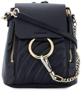 Chloé small Faye backpack