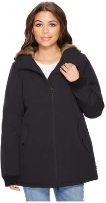 Vans Inferno Jacket Women's Coat