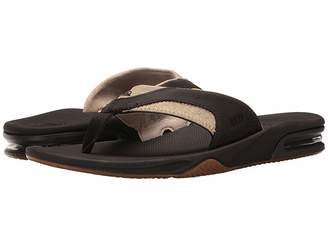 Reef Fanning TX Men's Sandals