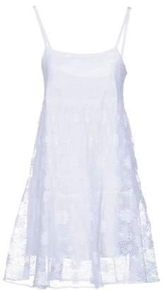 Masscob Short dress
