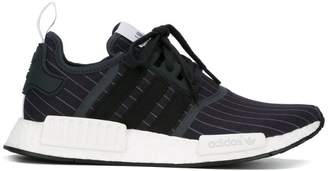 69e9614f0 adidas by Bedwin   The Heartbreakers  NMD R1 Bedwin  sneakers