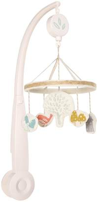 Mamas and Papas Nestling Musical Mobile
