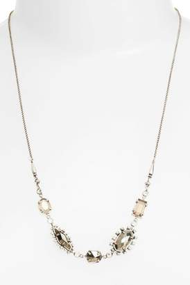 Kendra Scott June Convertible Necklace