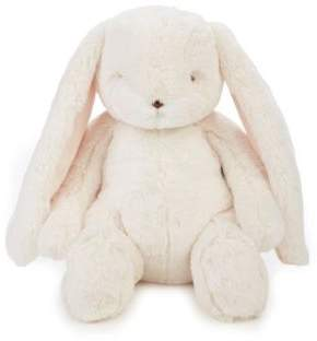 Bunnies by the Bay Sweet Nibble Bunny Stuffed Toy