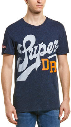 Superdry Graphic T-Shirt