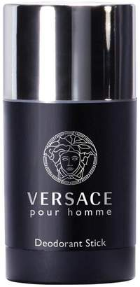 Versace Homme Deodorant Stick