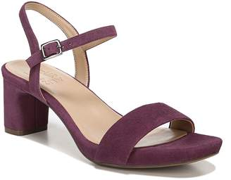 23d93e26434 Naturalizer Purple Women s Shoes - ShopStyle