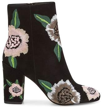 Rebecca Minkoff Bryce Embroidery Bootie