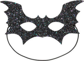 H&M Masquerade Mask - Black