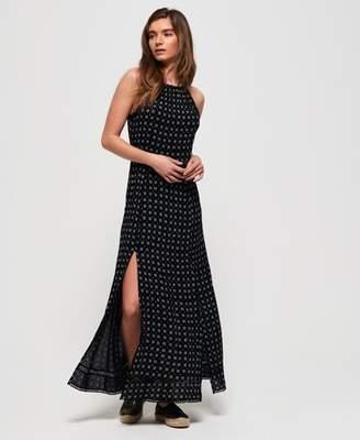 77be750a6a Boho Maxi Dresses - ShopStyle