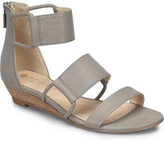 Isola STUDIO Studio Irene Womens Strap Sandals