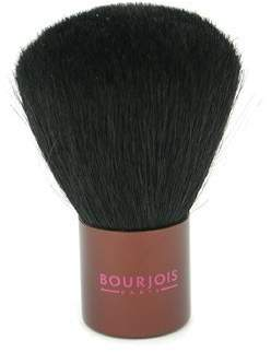 Bourjois Maxi Powder Brush For Face, Body & Decolletage - by