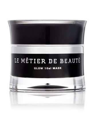 LeMetier de Beaute Le Metier de Beaute GLOW10ai Mask