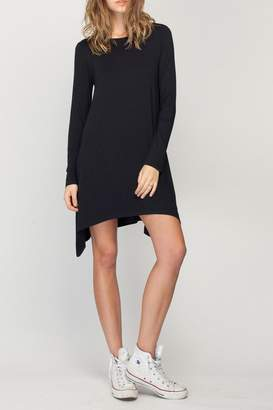 Gentle Fawn T-Shirt Cosmos Dress