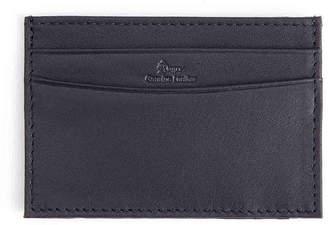 Royce Leather Royce Nappa Prima Slim Card Case