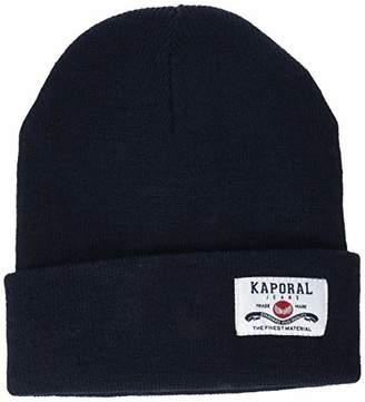 Kaporal Accessories For Men - ShopStyle UK 2ce51af1fc8f