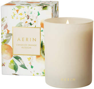 AERIN Scented Candle - L'Ansecoy Orange Blossom