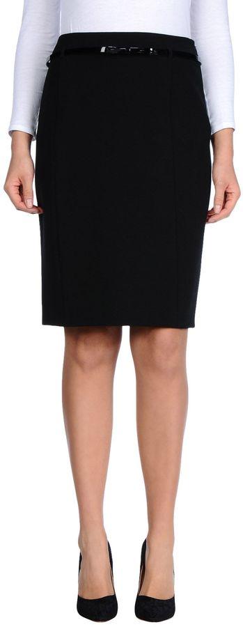 Max MaraWEEKEND MAX MARA Knee length skirts