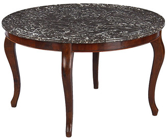 One Kings Lane Vintage Coffee Tables Shopstyle