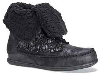 Muk Luks Women's Women's Lilly Boots Boot