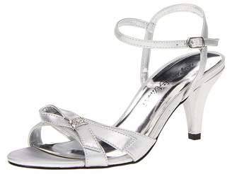 Easy Street Shoes Starlet Women's Sandals