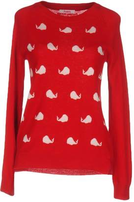 Blugirl Sweaters - Item 39737269EE