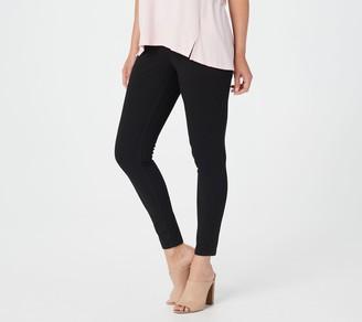Legacy 4 Pocket Denim Legging
