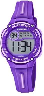Calypso Unisex-Child Watch K6068/2