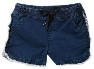 AG Jeans The Lilly Short (Big Girls)