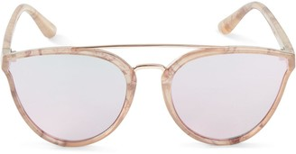 Lucky Brand Big Sur Sunglasses