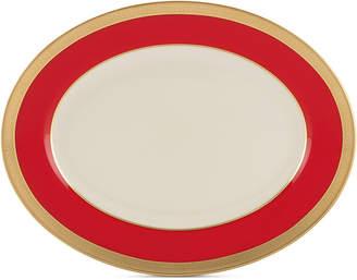 Lenox Embassy Oval Platter