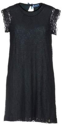 Blumarine Nightdress