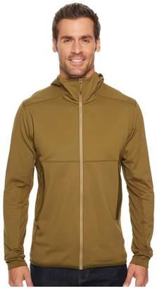 Arc'teryx Amaran Hoodie Men's Sweatshirt