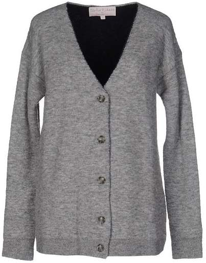 Paul & Joe Sister Cardigan