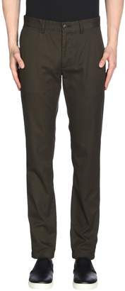 Club Monaco Casual pants