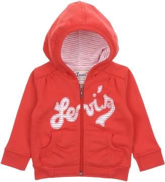 Levi's Sweatshirts - Item 12103866MT