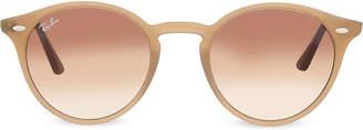 Ray-Ban RB2180 Phantos sunglasses