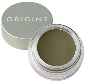 Origins Ginzing Brightening Cream Eye Shadow