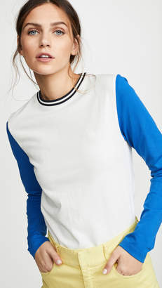 Acne Studios Espen T-Shirt