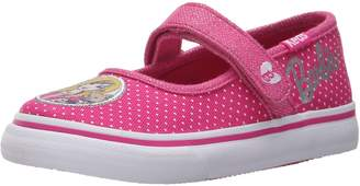 Keds Barbie Double-Up MJ Mary Jane