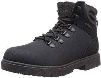 Lugz Women's Grotto Ballistic Fashion Boot