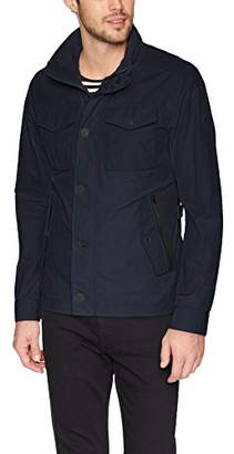 J. Lindeberg Men's Bailey Sports Jacket