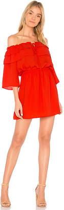 BB Dakota JACK by Bowser Dress