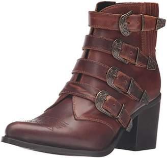 Steve Madden Women's Praire Boot $69.05 thestylecure.com