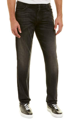 Joe's Jeans The Slim Fit Jackson Tapered Leg