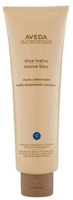 Aveda Blue Malva Color Conditioner