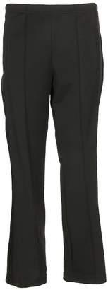 Maison Margiela Casual Trousers