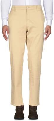Cheap Monday Casual pants